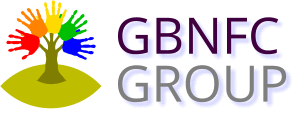 Grendon Billesley Nursery & Family Centre Logo
